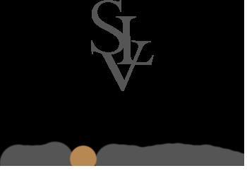 SLV Design